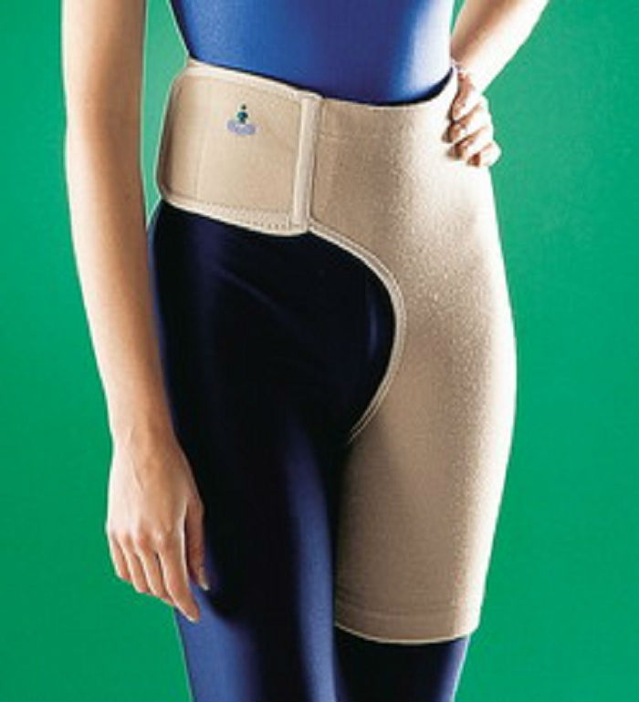 Препараты при коксартрозе тазобедренного сустава: