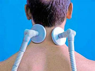 Грыжа грудного отдела позвоночника th6 и th7