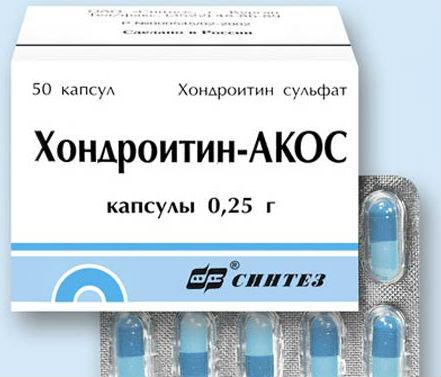 препараты гормоны коры надпочечников