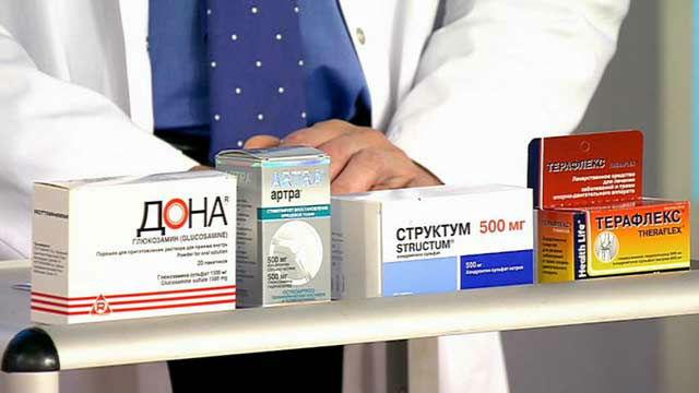 какие препараты лучшие для кровообращения