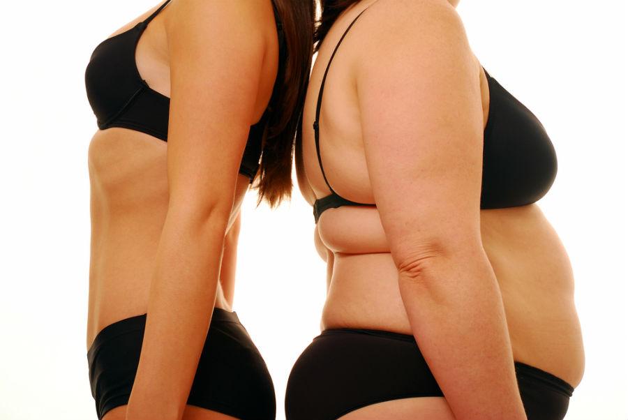 Высокоэффективная диета для быстрого похудения