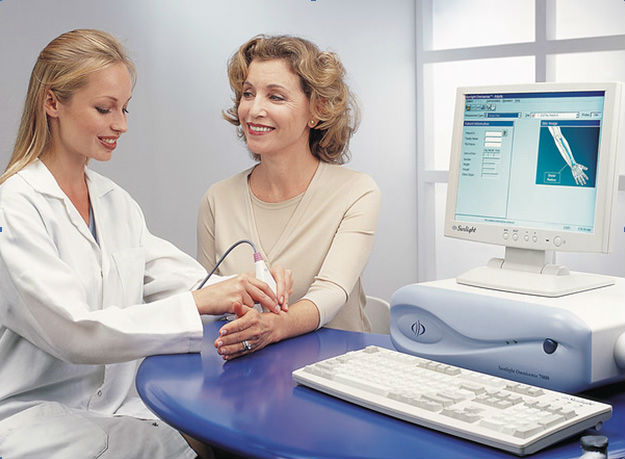 остеопороз стандарт Ответы невролога: остеохондроз позвоночника.