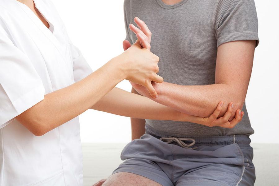 Опухшие миндалины у ребенка без температуры как лечить