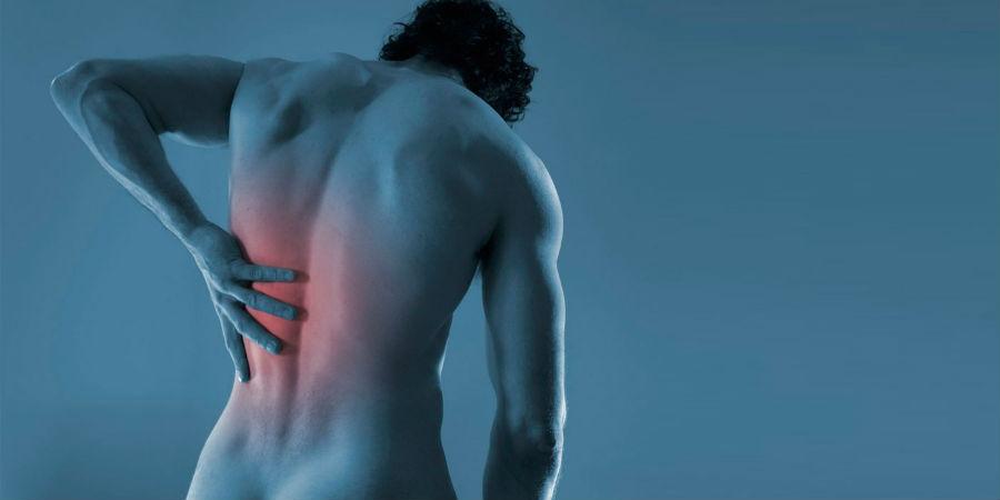 Упражнения на плечевой пояс остеохондроз
