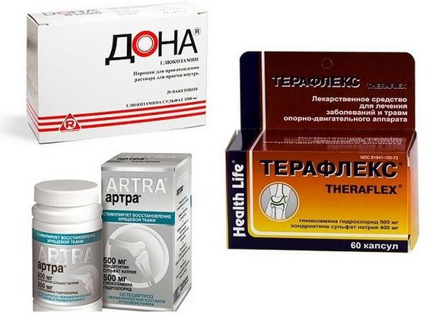 Изотонические упражнения при остеохондрозе