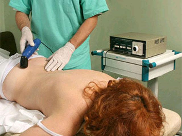 Согревающие пояса для грудного отдела позвоночника