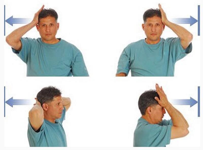 Позвоночник боли в спине восстановление позвоночника в самых тяжелых