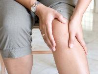 Что такое остеоартроз 1 стадии