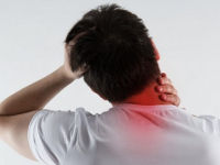 Боль в шее и голове