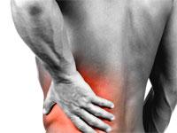 Упражнения по лфк при остеохондрозе шеи