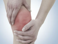 Изображение - Жировая ткань коленного сустава bol-goffa-kolsu