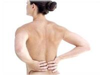 Преднизолон при лечении спины