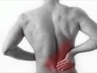 Как может болеть спина если неудобный матрас