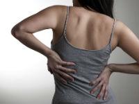 Нельзя повернуть шею от сильной боли