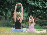 Изображение - Упражнения для суставов при артрозе gimnastika-artr-su