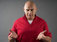 Гимнастика по методу бубновского для плечевого сустава