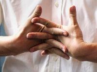 Изображение - Хруст в суставах пальцев рук hrustjat-plcruk