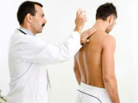 Неврологические проявления остеохондроза позвоночника