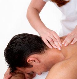 Каким лекарством лечить боль шеи