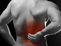 Воспаление мышц
