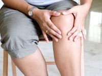 Изображение - Ноет коленный сустав что делать noet-klnstpok
