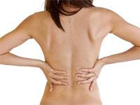 Воспаление седалищного нерва симптомы лечение уколы