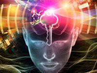 Мыслительная способность