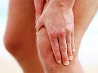остеохондроз коленного сустава{amp}#x9;
