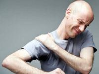 Изображение - Не поднимается рука в плечевом суставе боли plecho-bolrkpodn