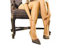 Основные симптомы полиартрита нижних конечностей