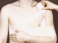 Изображение - Повязка при растяжении плечевого сустава povyazka-plchsust0a