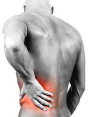 Лфк грудной отдел шейный отдел упражнения