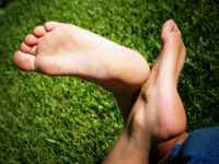 Боль в ногах отдающая в поясницу