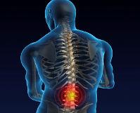 У меня болит в низу спина правая сторона