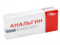 Изображение - Йод с анальгином для суставов отзывы rast-su-analgin