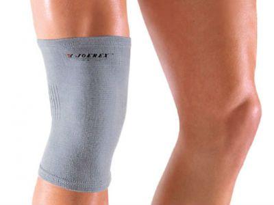 Киста бейкера коленного сустава причины