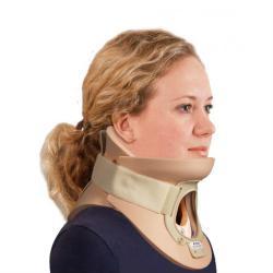 Что такое компрессионный перелом позвонка