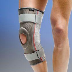 Начальные признаки явлений остеоартроза коленного сустава форумы симптомы