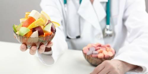 Диетическое питание при подагре