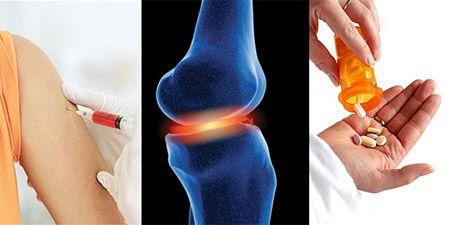 Доктор гольц препараты от полиартрита
