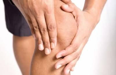 Болит локоть суставы плечо thumbnail