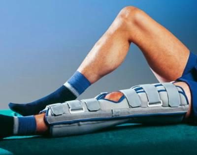 Гемартроз коленного сустава что это такое