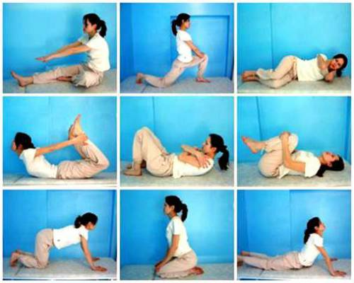 gimnastika-artr-su-2-500x400