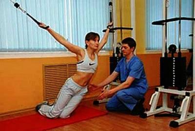 gimnastika-artr-su-3-400x270