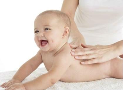 Физиологическая незрелость тазобедренного сустава у грудничка лечение