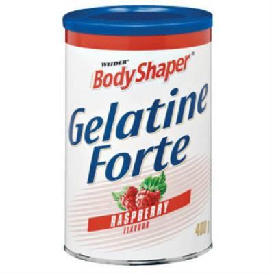 Пить желатин для суставов