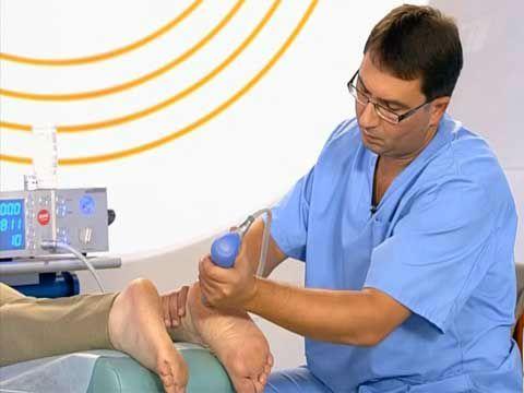 Экзема на ногах при диабете. лечение