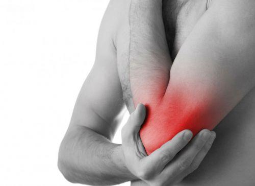 Болезни локтевого сустава симптомы и лечение