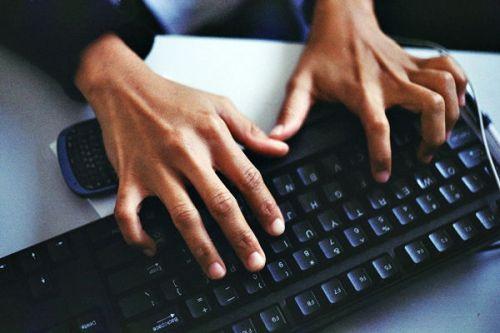 Лечение полиартрита пальцев рук