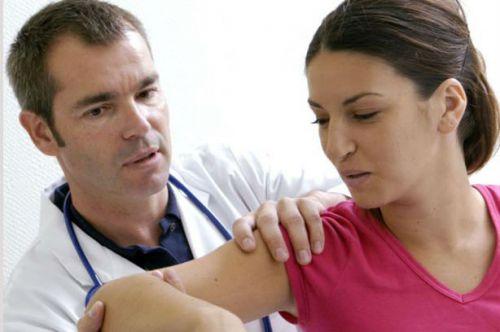 posttravm-artrit-4-500x332